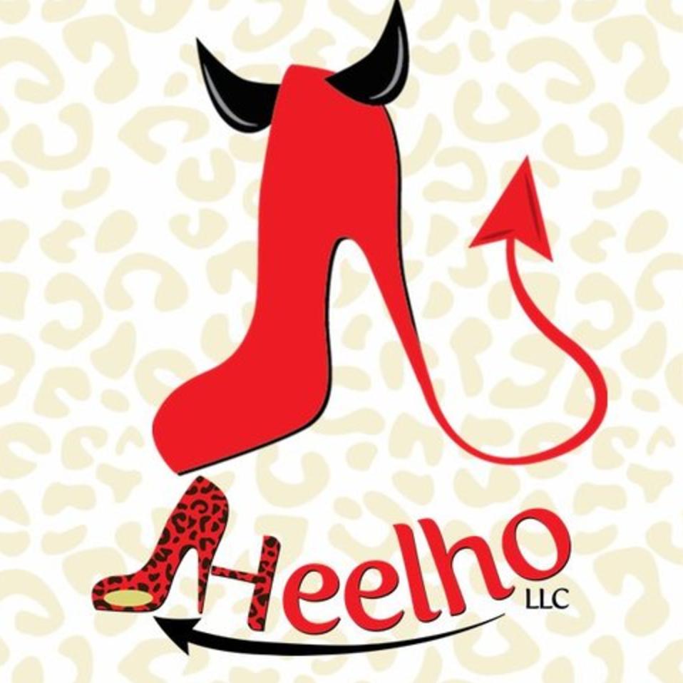 Kevin Pauley, Heelho LLC