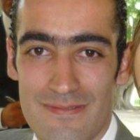 Santiago Romano, Masterbind USA