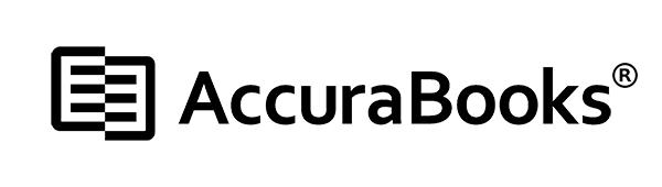 AccuraBooks
